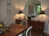 Lovely double room in Northfields, Ealing