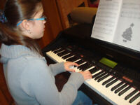 PIANO LESSONS - LOOKING FOR FUN AND QUALITY LESSONS? I CAN HELP!