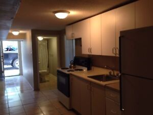 Angus 2 Bedroom Apartment for rent