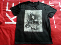 Brand New Jack Sparrow T-Shirt
