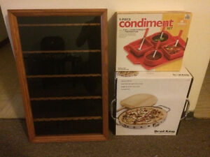 Moving Sale - $5 or less