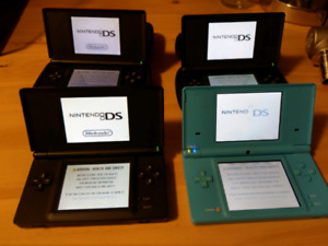 Game | Buy, Sell, Find Great Deals on Nintendo DS in Red Deer
