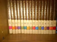 Childcraft Books from The World Book Encyclopedia Set - $15.00