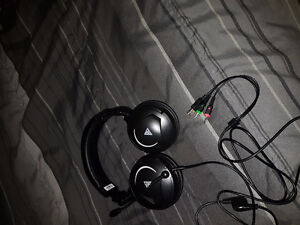 Pc gaming headset brand new never used London Ontario image 2