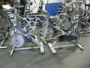 Stationary Bike, Treadmill, Elliptical, AMT: WAREHOUSE CLEARANCE North Shore Greater Vancouver Area image 3
