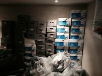 WHOLESALE LIQUIDATION LOT CLEARANCE SALE SNOWBOARD BOOTS BINDING