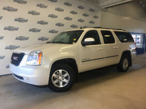 2011 GMC Other SLT Text 780-205-1422 for More Info!