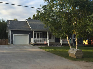 Re/Max is selling 84b Palliser Crescent, Happy Valley-Goose Bay
