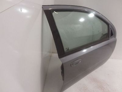 Used Chevrolet Aveo Exterior Door Panels And Frames For Sale