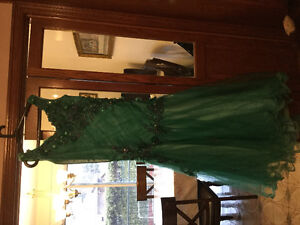 Mother of the bride dress or prom dress
