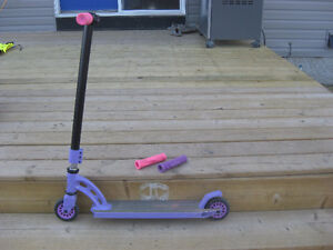 MGP SCOOTER FOR SALE