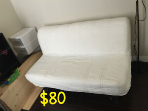 SMALL FURNITURE MOVING SALE! BURNBAY HIGHGATE! SELF PICK UP ONLY
