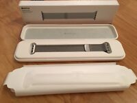 Apple Watch Milanese loop strap 38mm (strap only, watch not included)