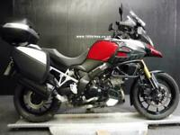 Used Motorbikes and Scooters for Sale | Gumtree