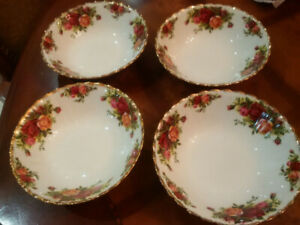 Vintage Tea Cups And Saucers For Sale | Kijiji in Ontario  - Buy