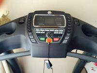 Used treadmill £400 or nearest offer