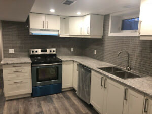 Fabulous 2 bedroom in North St. Catharines
