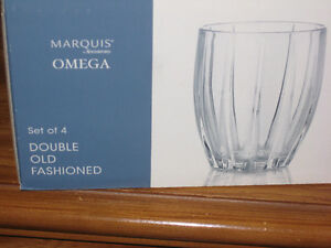 Marquis by Waterford Omega