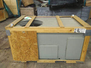 NEW IN THE CRATE Trane Commerical Rooftop Heating A/C Unit  3ton Oakville / Halton Region Toronto (GTA) image 6
