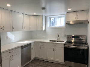 Student Rooms for Rent near Mohawk College