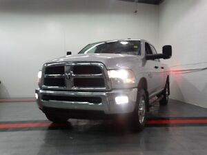 2013 Ram 3500 SLT   - Power Sunroof - Remote Start  - $301.71 B/