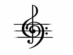 Music Lessons - Piano, Voice, Cello, Theory and more!