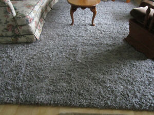 NEW CARPET AND UNDERLAY FOR SALE