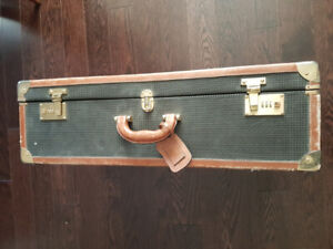 items for sale re: moving