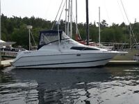 Bayliner Cierra 2655 For Sale