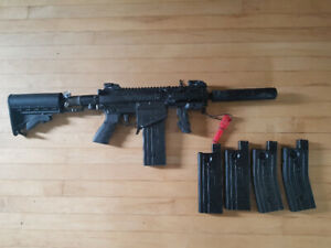 Milsig M17 | Buy New & Used Goods Near You! Find Everything
