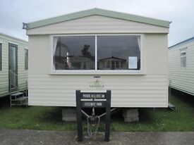 caravan looking for cheap rent based in sheerness