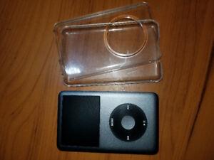 iPod Classic - 160GB