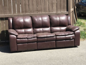 Couches for $70