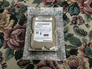 New Samsung 1TB 3.5 inch Desktop Hard Drive