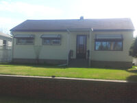 Strathearn 3 Bedroom Main Floor