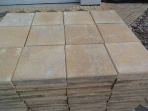 Recyled pavers....ALL ON PALLETS....Purchase ONLY what you need. North Plympton West Torrens Area Preview
