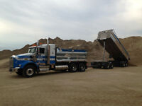 Experienced Truck and Quad Driver in Lethbridge