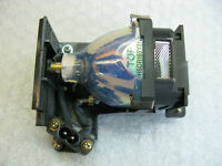 Used Projector Bulb HSCR165Y5H for Sony