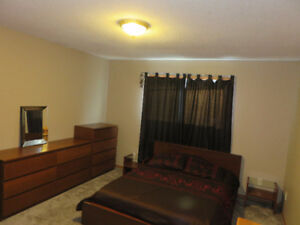 Immediately 4th male for 4 BR home on WS