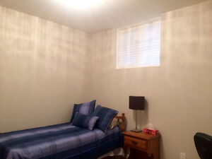 Room 4 Rent - Single female student or professional Avail August