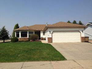 OPEN HOUSE TUESDAY AUGUST 23* 6-8PM *19 GROAT DRIVE, MELFORT