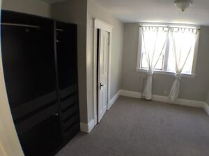 2 BEDROOM UPSTAIRS APARTMENT FOR RENT