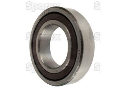 Bearing Spigot Bolens G152 G154 G172 G174 24101-062044 Ts1610 Ts1910