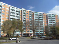 LB Towers - Bachelor Apartment for Rent