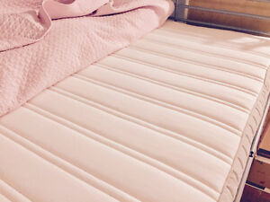 Double Mattress super new for sale - $100