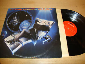 Vinyl LP Records - CD's DVD's Blu-ray's North Shore Greater Vancouver Area image 4