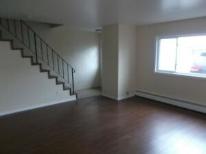 Close to Sobey's Head Office - Large 2 bedroom - Heat Included
