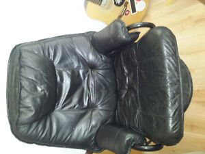 recliners/ chairs
