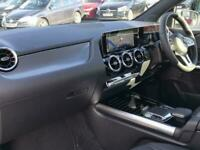 2021 Mercedes-Benz B Class B200d Sport Executive 5dr Auto Hatchback Diesel Autom