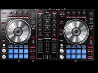 Pioneer DDJ SR - Like New